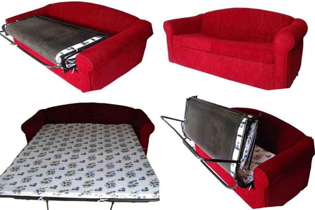 air mattress for lazy boy sleeper sofa twin size bed pump