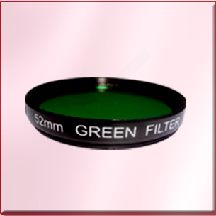 Choose Best 13 filter kit 32mm From Foto-asian