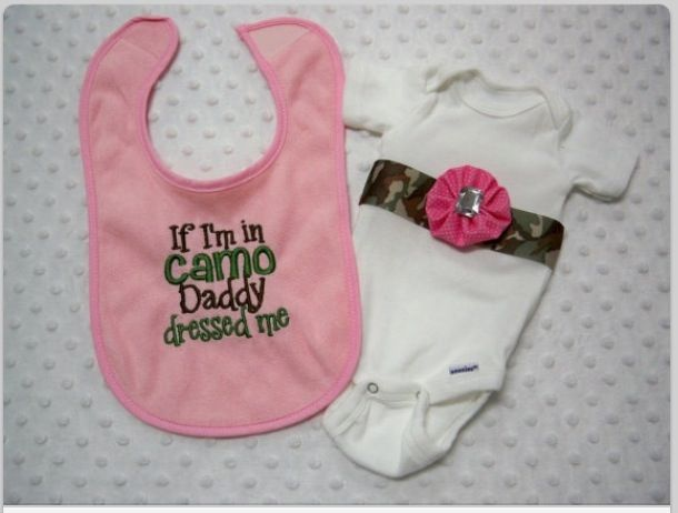 babyouts.com cute baby girl outfits newborn (05) #babyoutfits ...