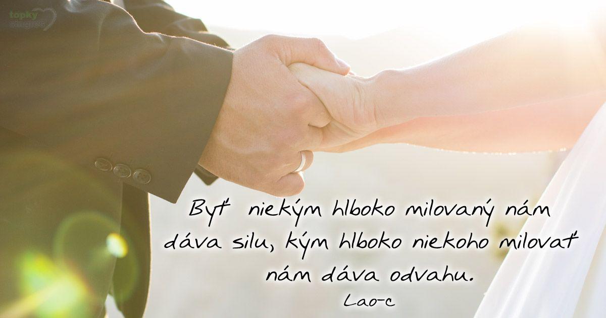 To už nikto nemá fungujúci a pevný vzťah? Ale áno. Stále sa nájde aj zopár šťastlivcov, ktorým sa darí zdanlivo nemožné, a teda žiť v spokojnom partnerstve.