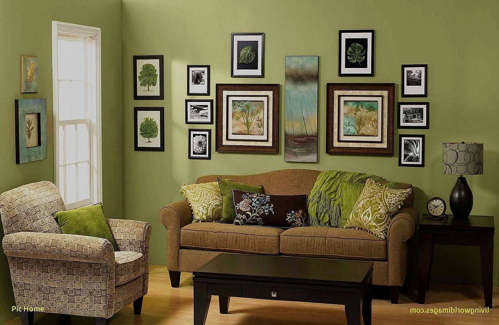 awesome wall color ideas for living room with brown on family picture wall ideas for living room furniture arrangements id=16866