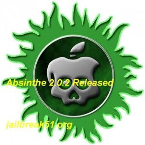 After the iOS 5 many people thought that iPhone jailbreaking might have started to slow down.