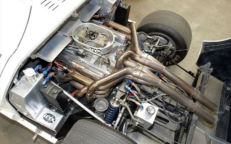 Gt40 Engine Google Search Gt40 Ford Racing Ford Gt