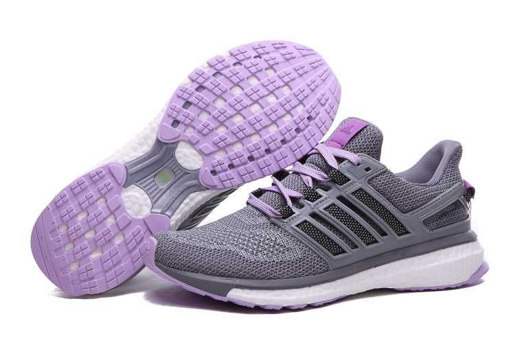 adidas energy boost 3 dam