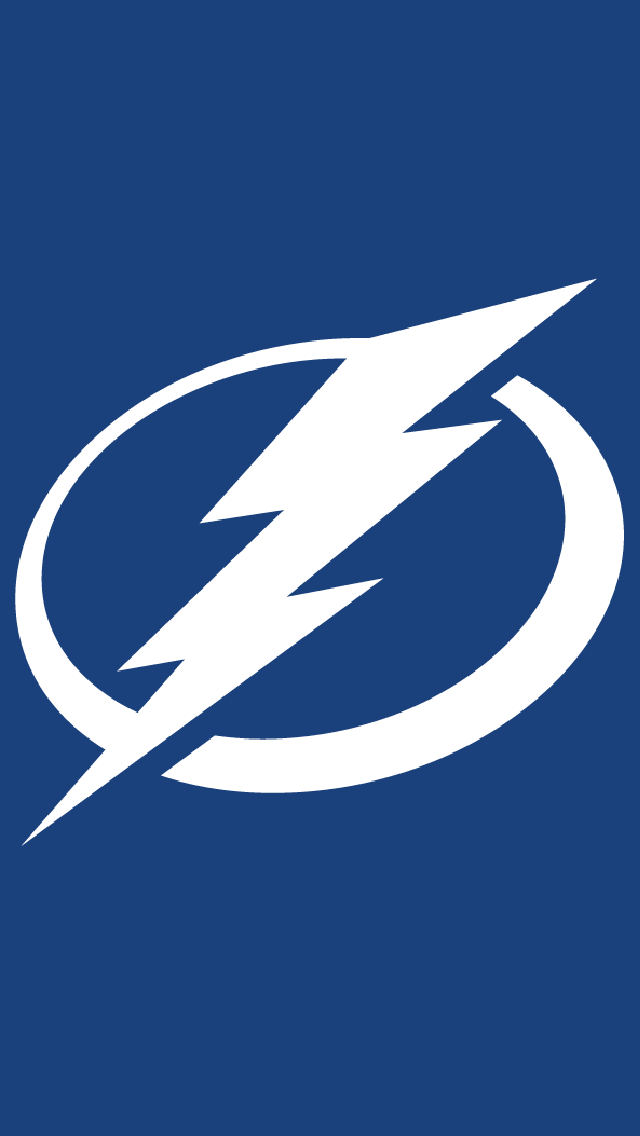 Tampa Bay Lightning 2011 La Kings Hockey Nhl Logos Hockey Logos