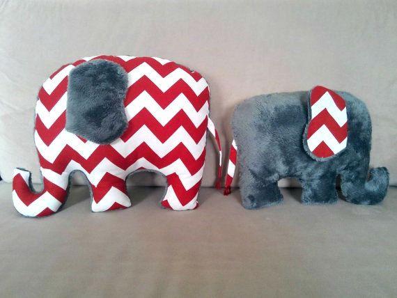 Items similar to Plush elephant toy, stuffed animal elephant, gift for kids, stuffed toy, animal pillow, soft toys, plush toy, animal plush on Etsy