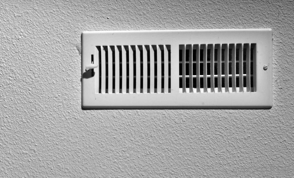 What Is a ColdAir Return? Air return, Clean air ducts