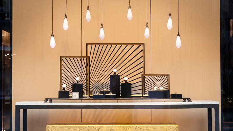 dc1bfd4d6db Boutique Piaget - Zurich