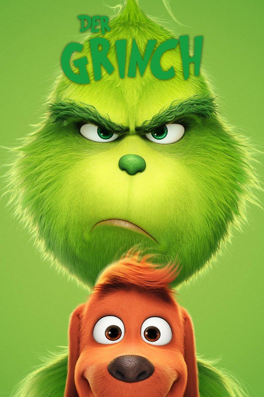 ^VER.PElicula^ The Grinch Pelicula Completa Online en