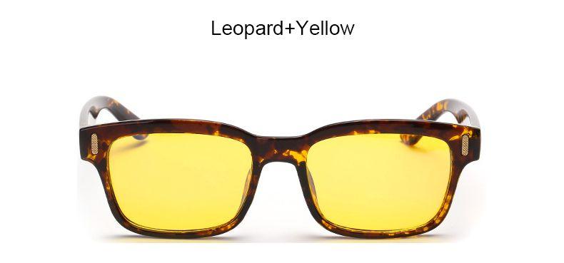 แว่นเรแบนตี๋ใหญ่    ราคาแว่นปรับแสง แว่นตาแบรนเนม ตัดเลนส์แว่นที่ไหนดี แว่น ราคาส่ง การเปิดร้านแว่นตา แว่นตากันสะเก็ด แว่นตา 3 มิติ ราคา ร้านแว่นตา สีลม ขายส่ง นาฬิกา แฟชั่น 40 แว่นตากันลม  http://www.xn--m3chb8axtc0dfc2nndva.com/แว่นเรแบนตี๋ใหญ่.html