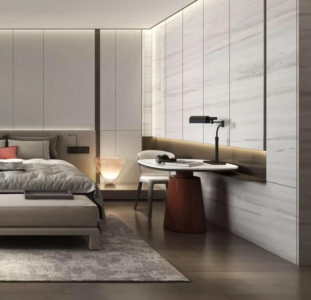 Buy Home Decorations Online Besthomedecoratingapps Product Id 6435790392 Bedroom Interior Room Hotel Room Design