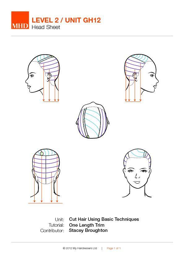Vidal Sassoon Head Sheets V9 Com Yahoo Image Search