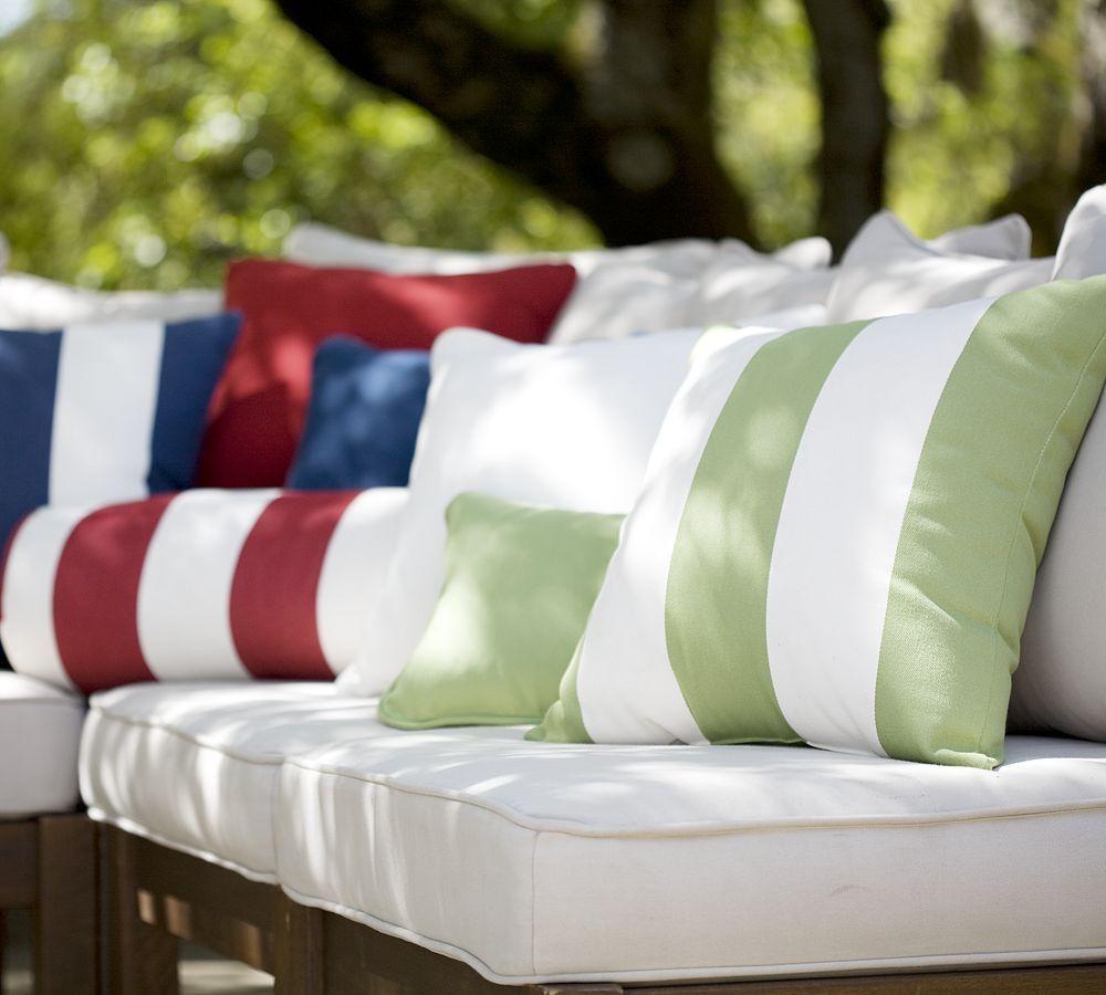 Outdoor Cushions - Outdoor Cushions Better Outdoor Cushions Pinterest Cushions