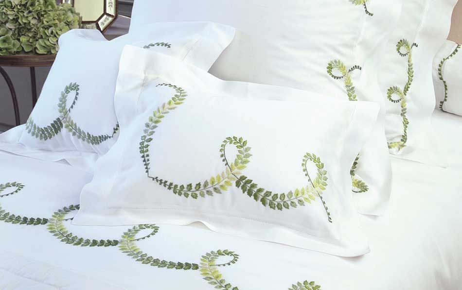 Top 10 Most Expensive Bed Sheets in the World  - Imagine lying on your bed, drinking hot chocolate and watching television, rubbing your back against Egyptian ... -   . Find More at: http://www.topteny.com/top-10-expensive-bed-sheets-world/