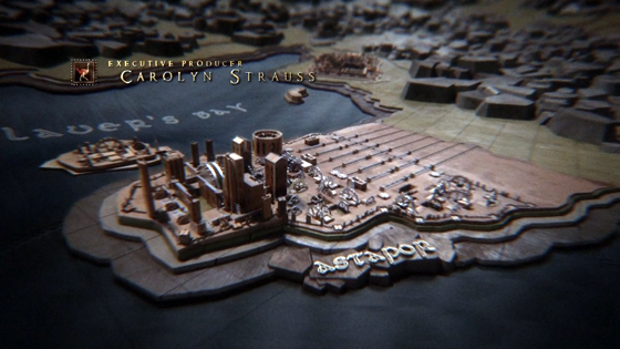 Game of Thrones Opening Credits - Поиск в Google | VR Game Of Thrones Opening Credits Map on cheers opening credits, map of westeros game of thrones 3d puzzle, dallas tv show opening credits, eyes wide shut opening credits,