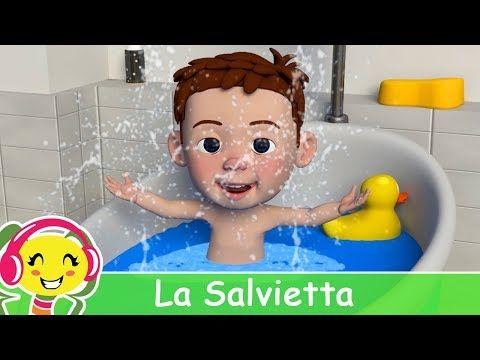 Youtube Canzoni Per Bambini Canzoni Per Bambini Canzoni