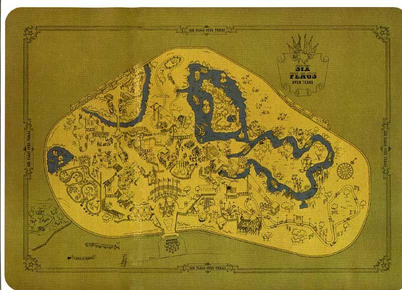 blueprint of amusement parks - Google Search Amusement Park - new park blueprint maker