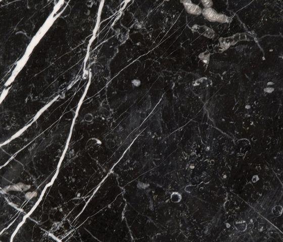 Tiles outdoor flooring marmoles negro marquina - Marmol negro marquina ...