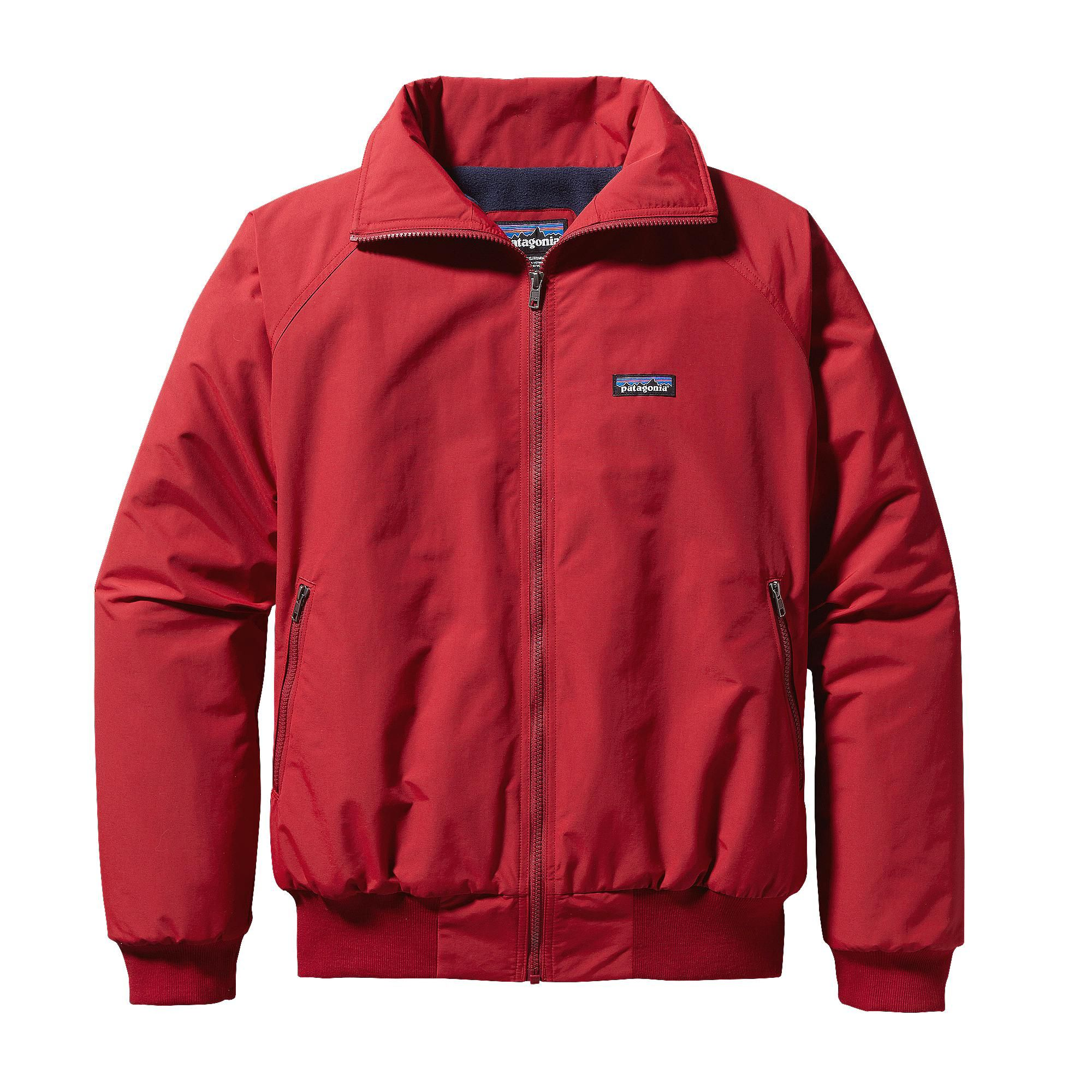Patagonia Men S Shelled Synchilla Fleece Lined Jacket Patagonia Mens Jackets Mens Jackets [ 2000 x 2000 Pixel ]