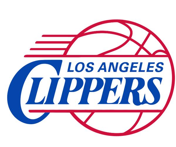 los-angeles-clippers-baloncesto-equipo-logo