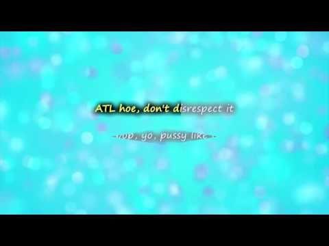 James Vincent McMorrow - Get Low (official lyrics video ...