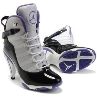 7c2a4eaf38ec9 Original Jordans 5 Retro Black Yellow Blue Basketball Shoe Nike Air Jordan  cheap Nike Air Jordan Engineered mesh provides ventilation for your  forefoot ...