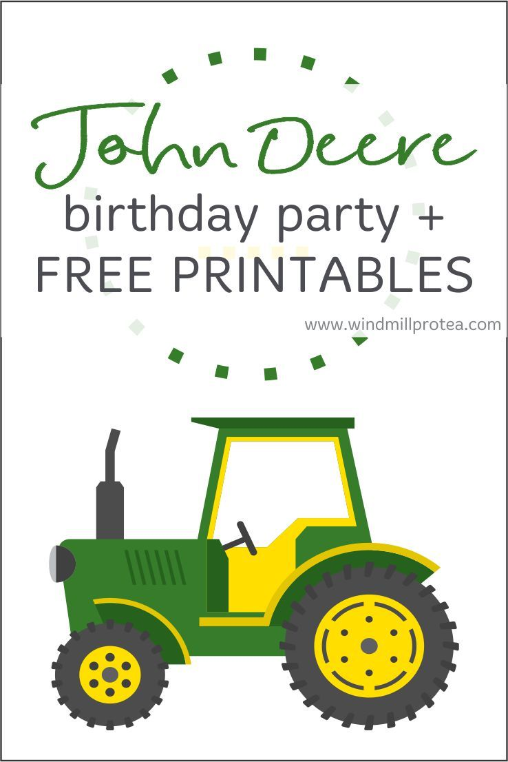 Pin On Party Kids Party Themes And Party Planning Tips