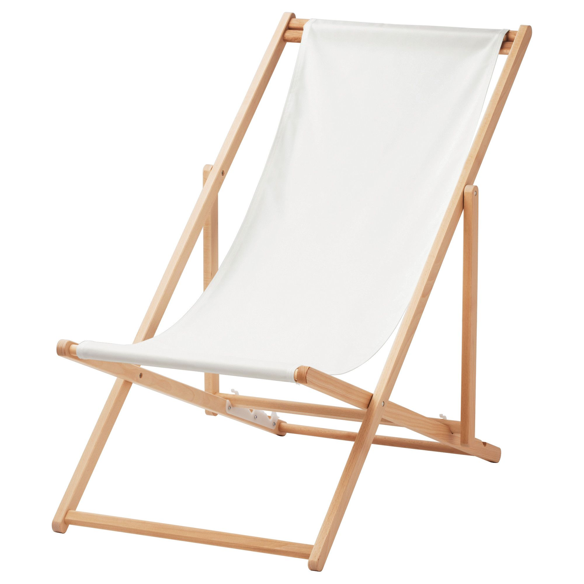 Ikea Us Furniture And Home Furnishings Beach Chairs Ikea Outdoor Outdoor Chairs