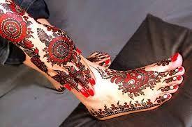 Mehndi Design Kaki : Hasil gambar untuk henna kaki simple hennas