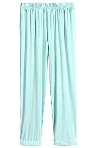 28cb6f883 Latuza Women s Bamboo Pajama Pants