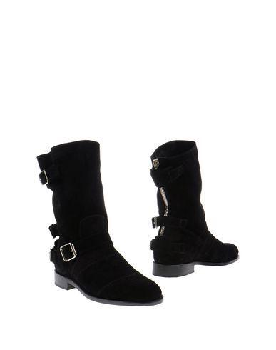 Balmain Herren - Schuhe - Ankle boots Balmain auf YOOX