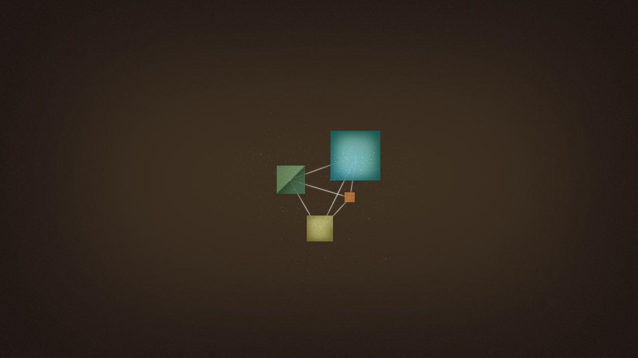 MN8 /// Direction + Design - Compendium