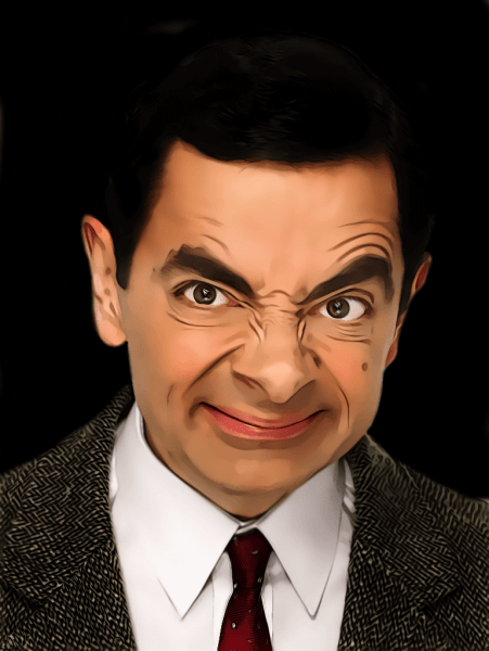 60 Funny Faces That Are So Hilarious It S Just Ridiculous In 2021 Mr Bean Funny Faces Funny Faces Pictures