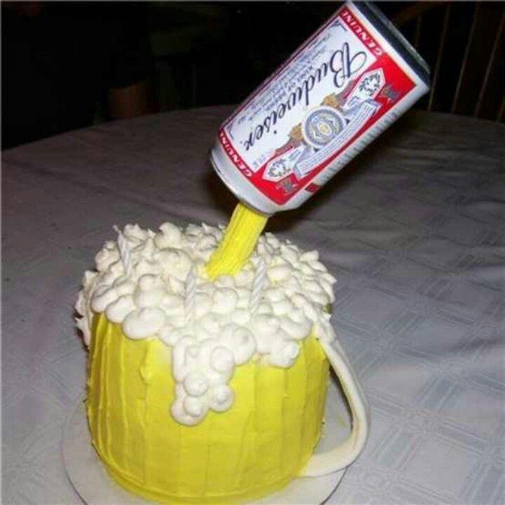 Best 25+ Bachelor Party Cakes Ideas On Pinterest