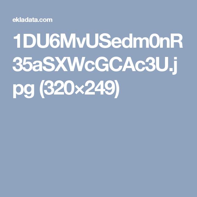 1DU6MvUSedm0nR35aSXWcGCAc3U.jpg (320×249)