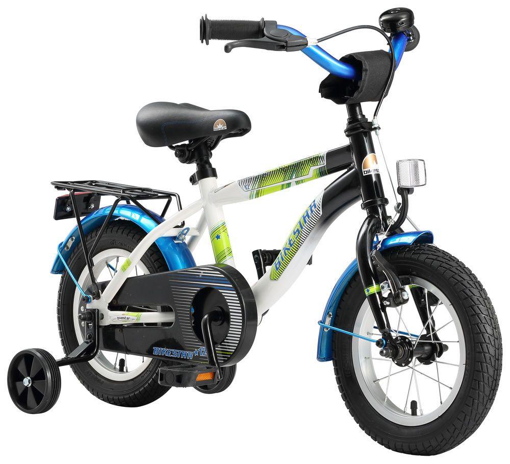 Ebay Angebot Bikestar Kinderfahrrad Ab 3 Jahre 12er Modern Edition Schwarz Eur 119 99 Angebotsende Mittwoch Jan 31 Kinder Fahrrad Kinderfahrrad Fahrrad