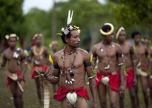 Pin On Papua New Guinea