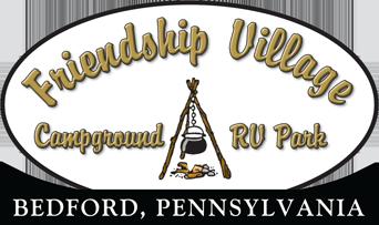 Unique Friendship Village Pittsburgh