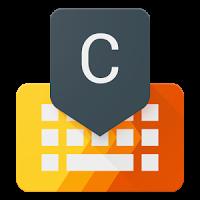 Chrooma Keyboard Emoji Pro 3 0 8 3 Apk Android Icons Emoji Keyboard Keyboard