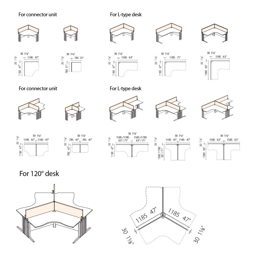 Sos Muebles De Oficina - Materiales Gu A De Mobiliario Para Oficinas Mobiliario Para [mjhdah]https://s-media-cache-ak0.pinimg.com/originals/30/59/e0/3059e050babdc8f9f0afb7019bf020d5.jpg