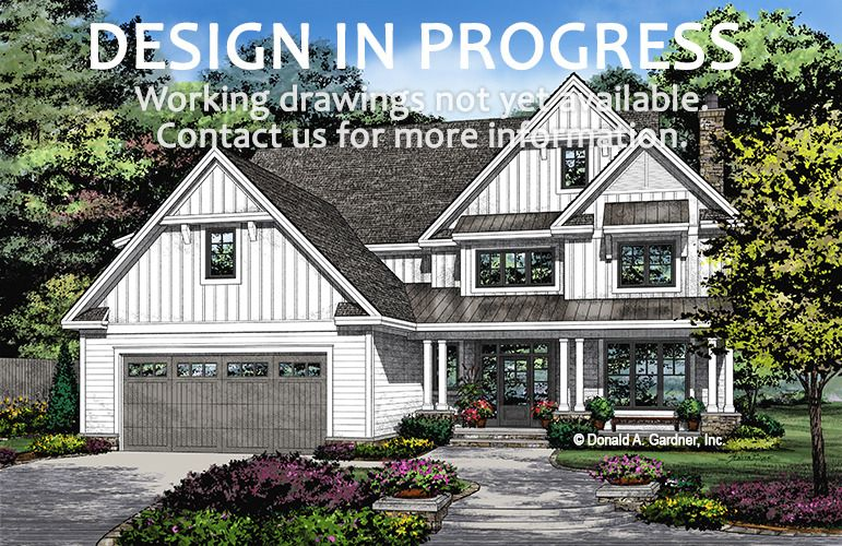 urban farmhouse plans. The Liam plan 1461 is now in progress  This Urban Farmhouse exterior mixes vertical and