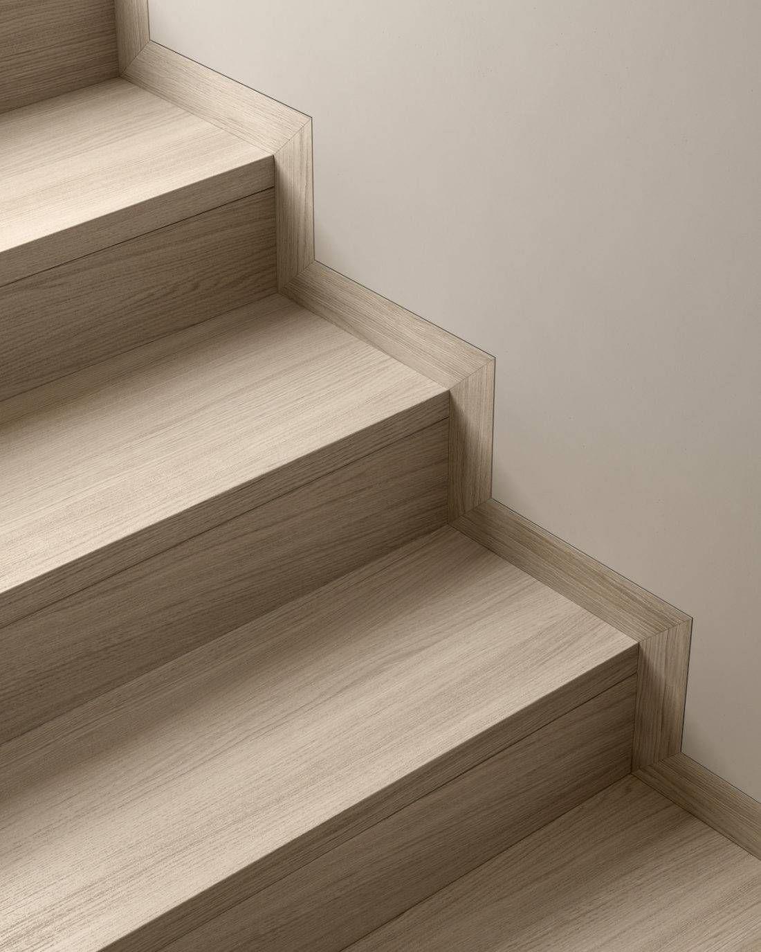 Recouvrir Un Escalier En Béton Épinglé sur home decor
