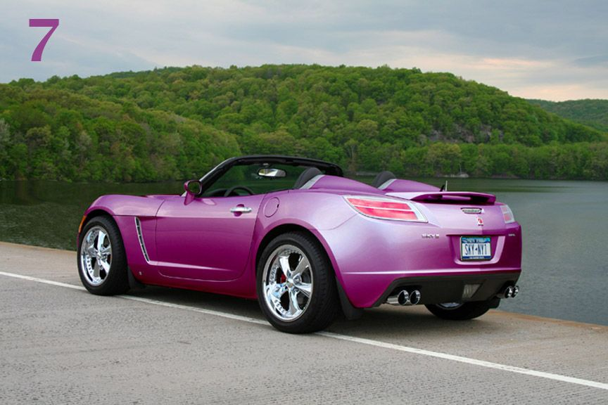 Auto Paint Colors >> Color, Dream Cars, Things I D, Future Cars, Beautiful Cars ...