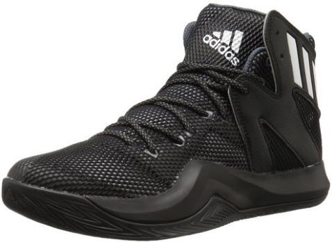 10 Best Outdoor Basketball Shoes Of 2020 Outdoor Gear Land Basketball Shoes For Men Best Basketball Shoes Adidas Basketball Shoes