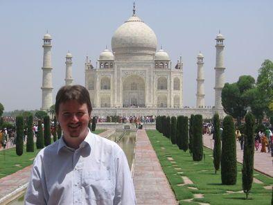 Private Tour: Agra and the Taj Mahal Day Trip from Delhi - New Delhi | Viator