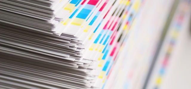 Creazione grafica e stampa online: novità sul servizio