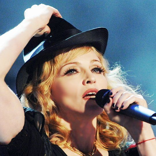 8 Years Ago On July 7 2007 Madonna Performed At The Live Earth Concert In Wembley At Wembley Stadium Madonna Conce Madonna Live Earth Best Female Artists