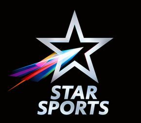 Star Sports Live Hd Tv Channel Streaming 24 7 Star Sports Live Sports Live Cricket Star Sports Live Streaming