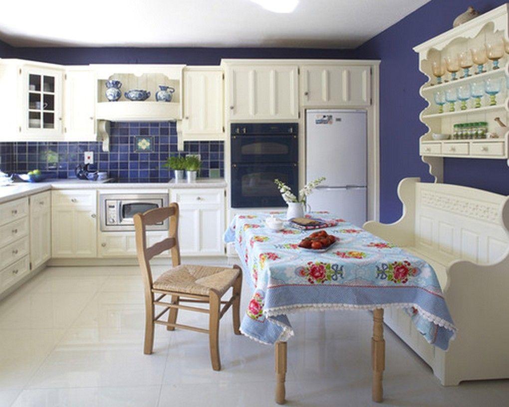 Kitchen And Bath Showrooms Near Me Kitchen Storage Industrial