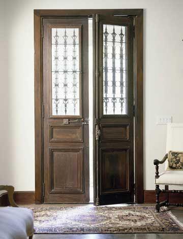 Exterior Door Ideas Pinterest Walnut Doors Bedroom Sitting